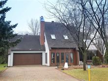 House for sale in Rosemère, Laurentides, 248, Rue de la Lande, 28155960 - Centris