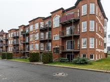 Condo for sale in Pierrefonds-Roxboro (Montréal), Montréal (Island), 4955, boulevard  Saint-Charles, apt. 302, 14467275 - Centris