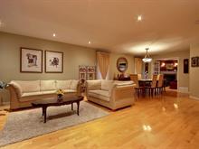Maison à vendre à Sainte-Dorothée (Laval), Laval, 3135, Rue  Salvador-Allende, 9523716 - Centris