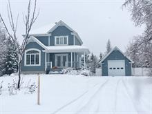 House for sale in Stoneham-et-Tewkesbury, Capitale-Nationale, 21, Chemin du Harfang-des-Neiges, 20728479 - Centris