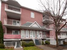 Condo à vendre à Rivière-des-Prairies/Pointe-aux-Trembles (Montréal), Montréal (Île), 15998, Rue  Victoria, 11682007 - Centris