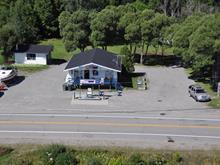 Bâtisse commerciale à vendre à Laniel, Abitibi-Témiscamingue, 1991, Route  101, 10020081 - Centris