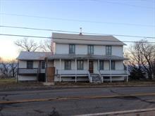 Maison à vendre à L'Islet, Chaudière-Appalaches, 437, Chemin des Pionniers Ouest, 19713912 - Centris