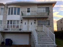Duplex for sale in Chomedey (Laval), Laval, 4474 - 4476, boulevard  Notre-Dame, 16921250 - Centris