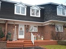 Maison à vendre à Pierrefonds-Roxboro (Montréal), Montréal (Île), 4519, Rue  Forbes, 11492905 - Centris