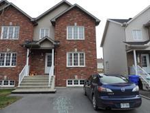 Maison à vendre à Masson-Angers (Gatineau), Outaouais, 121, Rue des Amandiers, 21692040 - Centris