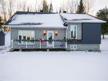 House for sale in Saint-Ambroise, Saguenay/Lac-Saint-Jean, 422, Chemin  Saint-Léonard, 23743386 - Centris