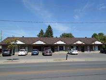 Bâtisse commerciale à vendre à Auteuil (Laval), Laval, 5381 - 5397, boulevard des Laurentides, 26734099 - Centris