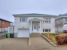 House for sale in Rivière-des-Prairies/Pointe-aux-Trembles (Montréal), Montréal (Island), 7795, Avenue  Blaise-Pascal, 16356410 - Centris