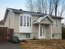 House for sale in Sainte-Marthe-sur-le-Lac, Laurentides, 60, 35e Avenue, 9927041 - Centris
