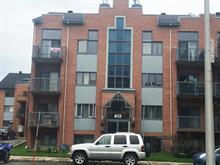 Condo for sale in Laval-des-Rapides (Laval), Laval, 672, Avenue  Ampère, apt. 4, 12430900 - Centris
