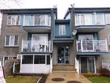 Condo à vendre à Vimont (Laval), Laval, 2217, boulevard des Laurentides, app. 301, 28115668 - Centris