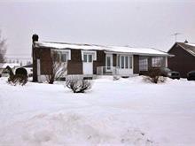 Maison à vendre à Macamic, Abitibi-Témiscamingue, 34, 2e Avenue Ouest, 17323105 - Centris