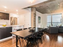 Condo for sale in Saint-Laurent (Montréal), Montréal (Island), 2200, Rue  Harriet-Quimby, apt. 407, 22262461 - Centris