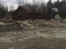 Terrain à vendre à Cantley, Outaouais, Impasse du Belvédère, 20371348 - Centris