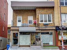 Local commercial à louer à La Cité-Limoilou (Québec), Capitale-Nationale, 975A, 3e Avenue, 26653520 - Centris