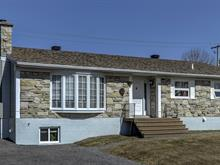 Duplex for sale in Beauport (Québec), Capitale-Nationale, 116 - 118, Rue  Xavier-Giroux, 17862130 - Centris