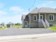 Maison à vendre à Petite-Rivière-Saint-François, Capitale-Nationale, 1031, Rue  Principale, 11456844 - Centris