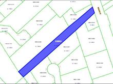 Lot for sale in Val-David, Laurentides, 1570, Route  117, 15719374 - Centris