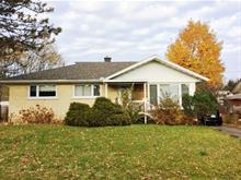 House for sale in Sainte-Foy/Sillery/Cap-Rouge (Québec), Capitale-Nationale, 1065, Rue de Grenoble, 24546050 - Centris