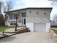 House for sale in Duvernay (Laval), Laval, 1690, Rue de Bécancour, 21699733 - Centris