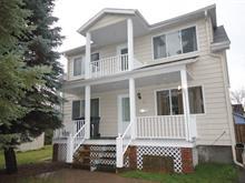 House for sale in Pont-Viau (Laval), Laval, 72, Rue  Jubinville, 26666682 - Centris