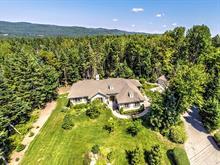 Maison à vendre à Morin-Heights, Laurentides, 55, Rue du Doral, 20880958 - Centris