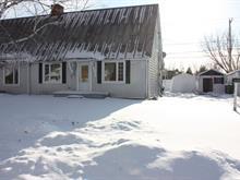 House for sale in Jonquière (Saguenay), Saguenay/Lac-Saint-Jean, 2171, Rue  Labrecque, 16820631 - Centris