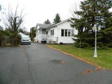 Maison mobile à vendre à Sorel-Tracy, Montérégie, 3345, Rue  Iberville, 9323448 - Centris