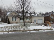 Maison à vendre à Lac-Mégantic, Estrie, 3345, Rue  Lacourcière, 14154347 - Centris