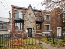 4plex for sale in Villeray/Saint-Michel/Parc-Extension (Montréal), Montréal (Island), 7241 - 7245, Rue  Molson, 28575577 - Centris
