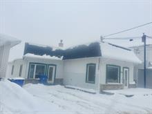 House for sale in Saint-Zénon, Lanaudière, 6245 - 6247, Rue  Principale, 22922477 - Centris