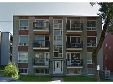 Income properties for sale in La Cité-Limoilou (Québec), Capitale-Nationale, 790, Rue des Bouleaux Est, 19379428 - Centris