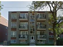 Income properties for sale in La Cité-Limoilou (Québec), Capitale-Nationale, 780, Rue des Bouleaux Est, 22867968 - Centris