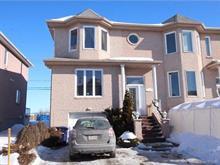 Maison à vendre à Duvernay (Laval), Laval, 3205, Rue  Hector-Lussier, 17702912 - Centris