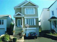 Maison à vendre à Auteuil (Laval), Laval, 380, Rue  Perras, 9183231 - Centris