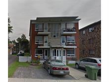 Immeuble à revenus à vendre à La Cité-Limoilou (Québec), Capitale-Nationale, 1430, Avenue  De Léry, 23111717 - Centris