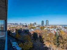 Condo for sale in Verdun/Île-des-Soeurs (Montréal), Montréal (Island), 30, Rue  Berlioz, apt. 715, 16259258 - Centris