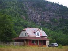 Maison à vendre à L'Anse-Saint-Jean, Saguenay/Lac-Saint-Jean, 80, Rue des Coteaux, 21430736 - Centris