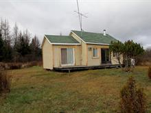 Maison à vendre à Saint-Just-de-Bretenières, Chaudière-Appalaches, 23, Rang  Sainte-Anne, 24565322 - Centris