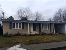 Maison à vendre à Drummondville, Centre-du-Québec, 900, 105e Avenue, 18265190 - Centris
