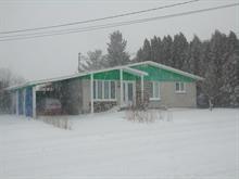 Maison à vendre à Alma, Saguenay/Lac-Saint-Jean, 220, Avenue  Larouche, 10389513 - Centris