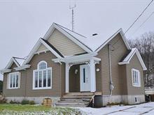 House for sale in L'Islet, Chaudière-Appalaches, 25, Rue des Bois-Francs, 21056828 - Centris