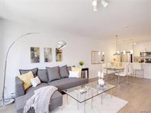 Condo for sale in Mercier/Hochelaga-Maisonneuve (Montréal), Montréal (Island), 5920, Rue  Desaulniers, apt. 402, 22212791 - Centris