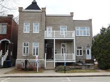 Commercial building for sale in Trois-Rivières, Mauricie, 181 - 185, Rue  Bonaventure, 18125260 - Centris
