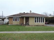 Maison à vendre à Gatineau (Gatineau), Outaouais, 745, Rue  Monseigneur-Lemieux, 19918565 - Centris