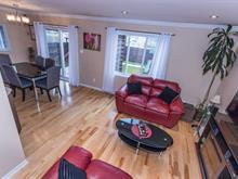 Maison à vendre à Les Cèdres, Montérégie, 79, Rue  Champlain, 16254780 - Centris