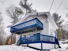 Maison à vendre à La Pêche, Outaouais, 58, Chemin du Mont-Caron, 25029161 - Centris
