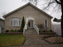House for sale in Rivière-des-Prairies/Pointe-aux-Trembles (Montréal), Montréal (Island), 12685, 42e Avenue (R.-d.-P.), 19268419 - Centris