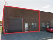 Local industriel à louer à Rivière-des-Prairies/Pointe-aux-Trembles (Montréal), Montréal (Île), 11430, 6e Avenue (R.-d.-P.), 12533648 - Centris